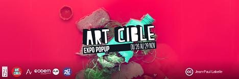 art-cible-expo-popup.png