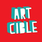 Logo Art Cible
