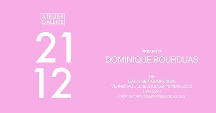 Évenement_dominique_bourduas-02-02.jpg