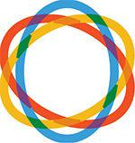 Logo Saarchi Art