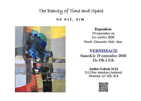 INVITATION OK HEE KIM.jpg