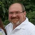Deacon Bob Henkel