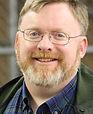 Michael Vanderburgh