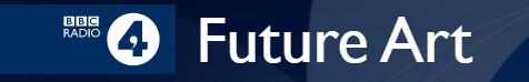 futureart.png