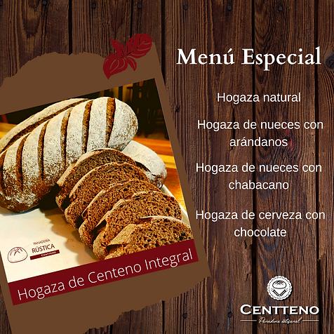 Crema Minimalista Pasteles Oferta Instagram Publicación (5).png
