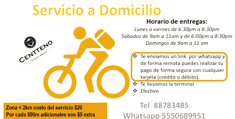 SERVICIO%2520A%2520DOMICILIO_edited_edit