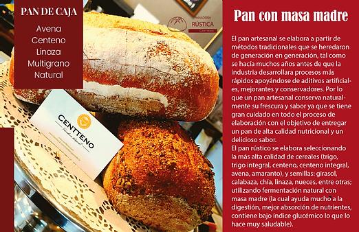 Pan de caja con masa madre 46-02.png