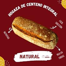 Natural (1).png