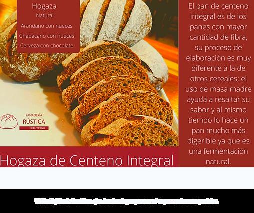 Azul Oscuro Café Collage Plano de Café Publicación de Facebook (2).png