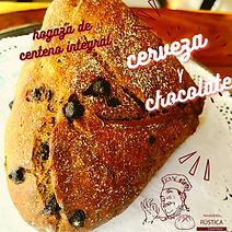 Food Menu Template Instagram Post.png