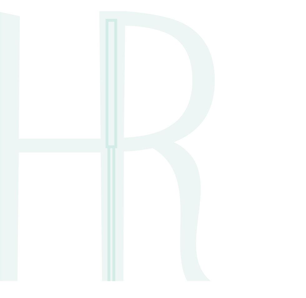 HR_1.jpg