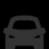 car_13260 (1).png