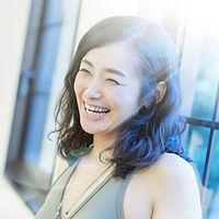 石垣絢子写真1.jpg