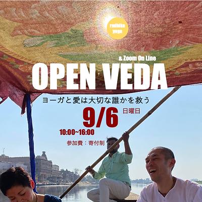 OPEN VEDA 9.6.png