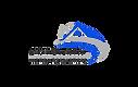 original-logos_2020_Nov_9814-5fa4b0abc64