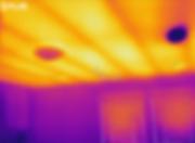 Screen Shot 2020-05-29 at 18.09.14.png