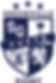 GYR Logo.PNG