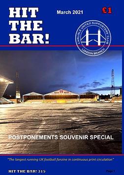HTB cover Feb21.jpg