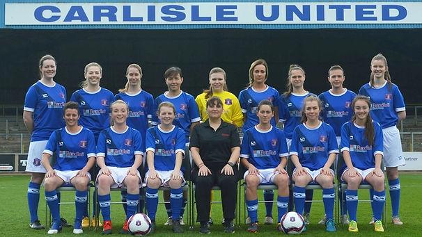 Ladies team.jpg