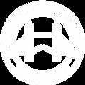 LB logo white.png