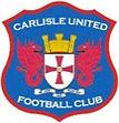 club badge.jpg