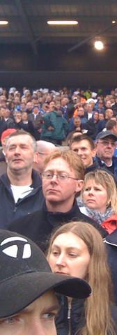 Norwich crowd.jpg