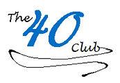 40Club_Logo.jpg
