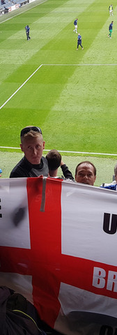 Flag at match.jpg