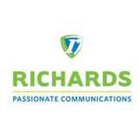 richards-printing_orig.jpg