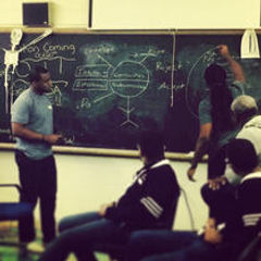 teachingthemind.jpg