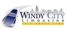 windycitylimosine_orig.jpg