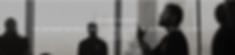 Screen Shot 2020-06-20 at 1.19.16 AM.png