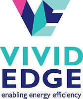 vividedgevertical-1_orig.jpg