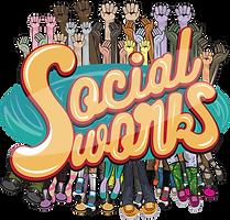 socialworks_orig.png