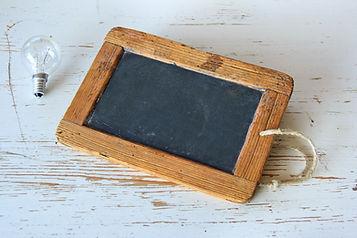 chalkboard parables.jpg