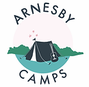 Arnesby Camps Logo Final-02.png