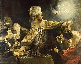 'Belshazzar's Feast'.jpg
