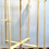 Thumbnail: Building Guidelines warping-mill, Lift-system, Best-Friend
