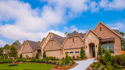 1150x651-fountains-townhomes-frontrow1