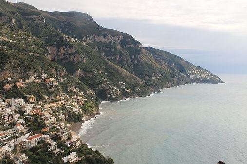 Amalfi_2.jpeg