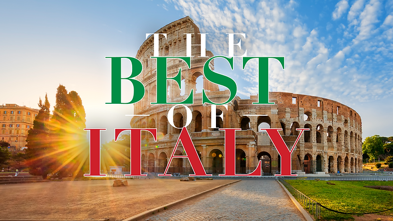 italy.event-banners2.png
