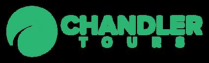 ct-logo.green.blog_edited.png