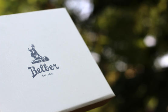 Belber