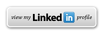 the-gallery-for-gt-linkedin-icon-email-s