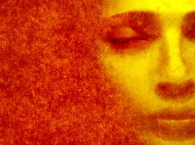 Digital Art - M. Dolapsakis