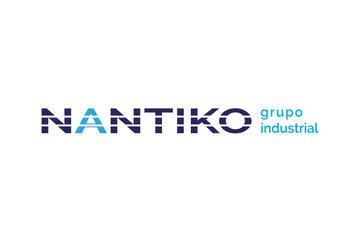 NANTIKO Group