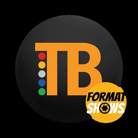 TB HomeofHappy T&B Format Shows