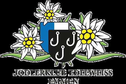Jodlerklub-Edelweiss-Logo.png