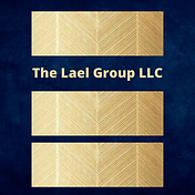 The Lael Group LLC (2).png