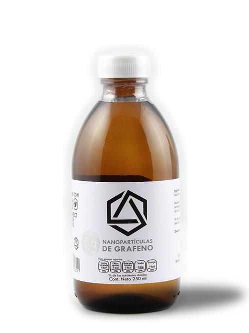 Grafeno 250 ml